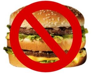 fast-food-ban