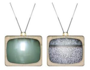 two+TVs-iStock_000002206428XSmall