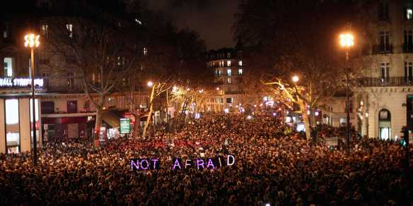 vive-la-france-massive-rallies-in-paris-after-terrorist-attack