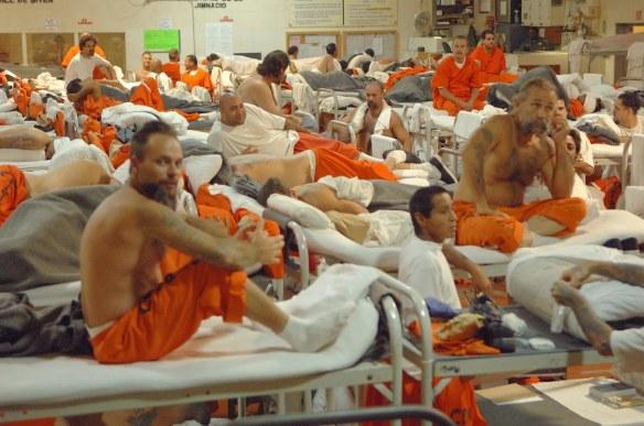 prisonovercrowding1